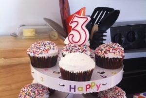 mo cupcakes