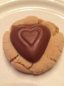 pb hearts