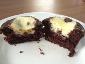 blackbottomcupcakes