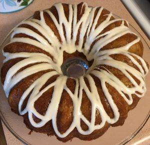 apple-honey-cake