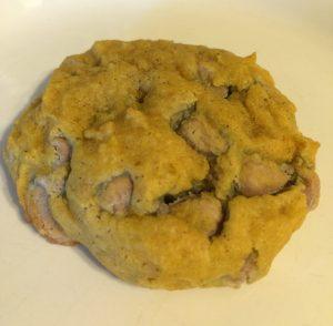 bryans-pumpkin-butterscotch-cookies