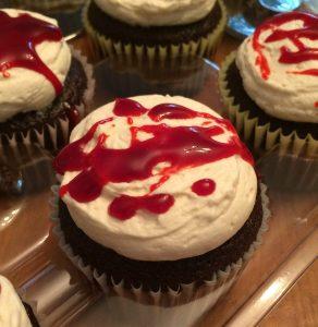 crime-scene-cupcakes