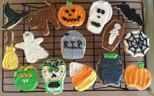 halloween-cutouts