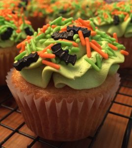 witch-brew-cupcakes