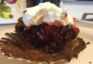 black-forest-cupcake-1