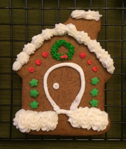 gingerbread-house-cookies