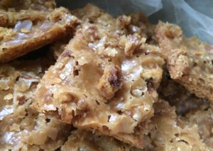 graham-cracker-pralines