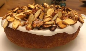 almond-cake-for-date-night