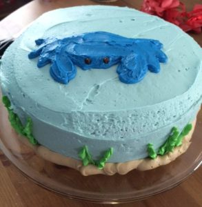 chesapeake-bay-cake-1