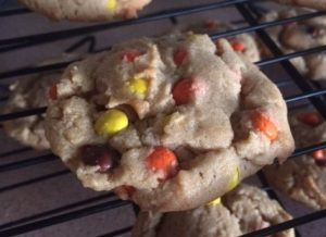 reeses-pieces-cookies