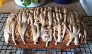 ginger-pumpkin-bread